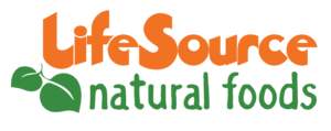 LifeSource Natural Foods | Locally Owned and Sourced Food
